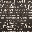 LOVE/LIFE QUOTES on MARRIAGE+ANNIVERSARY