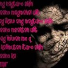 TAGALOG LOVE QUOTES – PART 6