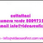 Nicolita fendi fashion nuova shoes summer bags bridal autumn 2014 gucci gucci 2014 week gucci
