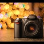 Photography For Beginners – Better Photography – Go From Beginner To Expert In Just A Few Weeks