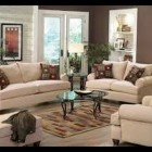 small living room decorating pictures  2014 – 2015 #Decoration #ideas