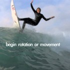 Surfing How To – Aerials