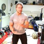Training and Rest – Simple Guide To Any Body Transformation | Furious Pete