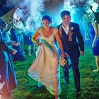 Wedding Photography Tips: Your Style with Ryan Brenizer
