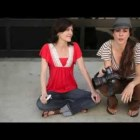 Beginners Photography Workshop with Laura Grier in Venice Beach