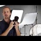 EASYDSLR Digital Photography Course for Beginners (Blue)