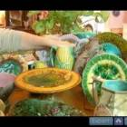How to Collect Majolica Pottery : How to Determine Value of Majolica Pottery