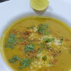 Indian Soup Mulligatawny – By Vahchef @ VahRehVah.com