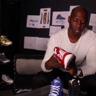 Jordan Brand Designers Talk Melo M8, Fly Wade 2, and CP3.V