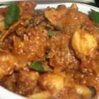 kozhi masala in Tamil ( English text ) chicken masala recipes