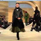 """MARC JACOBS"" Full Show New York Fashion Week Fall Winter 2014 2015 by Fashion Channel"