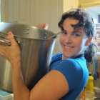 Masterbatching for Soapmaking