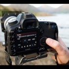 Photography Tips And Tricks – Amazing Photography Tips And Tricks For Beginners