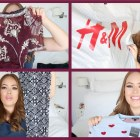 Autumn Fashion Haul!   Tanya Burr