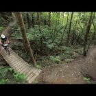 Be Rude Not To. A Mountain Biking Movie based in Rotorua, New Zealand