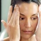Natural Anti-Aging Skin Care Secrets