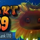 Plants vs. Zombies Garden Warfare – Mega Flower Boss Gameplay Walkthrough – Rank 170 (Xbox One)