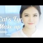 Contour Makeup / Korea beauty (Eng ver)