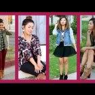 Fall Fashion 2014 ♡ Cute & Comfy Outfits! – ThatsHeart