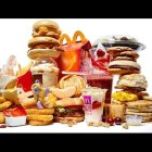 Fast Food Nutrition Tips