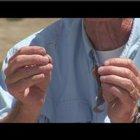 Fishing Lures & Baits : How to Rig Soft Plastic Fishing Baits
