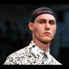 Givenchy   Spring Summer 2015 Full Fashion Show   Menswear   Exclusive 1080p