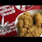 KFC POPCORN CHICKEN – VIDEO RECIPE
