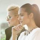 Paprika Spring Summer 2014 – Fashion Clothes