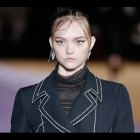 Prada   Spring Summer 2015 Full Fashion Show   Exclusive