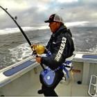 SMC Season 10:6 – How to catch a 1000 pound Bluefin Tuna Part 1