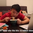 10 Million Views – Chinese Food – Alison Gold (Asian Chef Reaction)