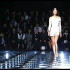 Balenciaga | Spring Summer 2015 Full Fashion Show | Exclusive