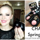CHANEL SPRING 2015 HAUL & REVIEW | REVERIE PARISIENNE