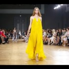 Chloe | Spring Summer 2015 Full Fashion Show | Exclusive