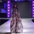 """Desfile Efica """"Argentina Fashion Shoes"""" Primavera Verano 2015"""