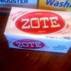 How to make the BEST DIY Zote Laundry Detergent Soap Ever
