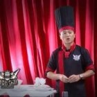 Iron Chef Thailand – Battle Giant Grouper (ปลาเก๋ามังกร) 2