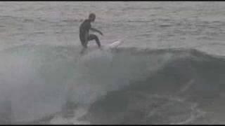 Surfline TV: Trick Tips - Floaters
