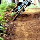 *PEOPLE ARE AWESOME* – BEST OF MOUNTAIN BIKING 2014!