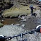 Sacred Rides Peru Inca Trails Mountain Biking Tour 2012