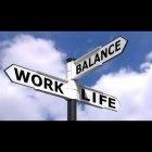 How to manage Stress in life | Swami Sukhabodhananda