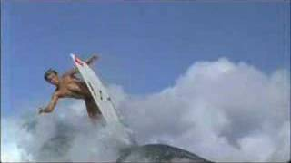 Adam Durrant Tells Us How To Pull An Air