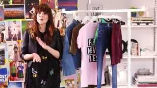 2015 Spring / Summer trends you can wear now | Megan | ASOS Stylist