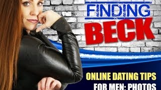 online dating advice third date