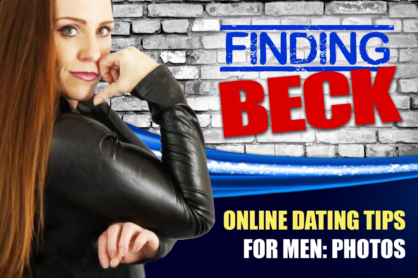 libra man online dating tips