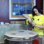 Pottery – Kiln Venting