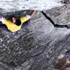 Alex Honnold, Free Solo Climb On Skyscraper | EpicTV Climbing Daily, Ep. 172