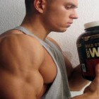 Best Bodybuilding Supplements – My Supplement Stack