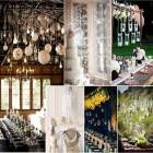 Budget Wedding Decoration Ideas 2015