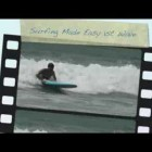 Del Mar Surfing Lessons (619) 829-5230